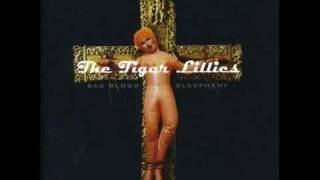The Tiger Lillies - Rapist