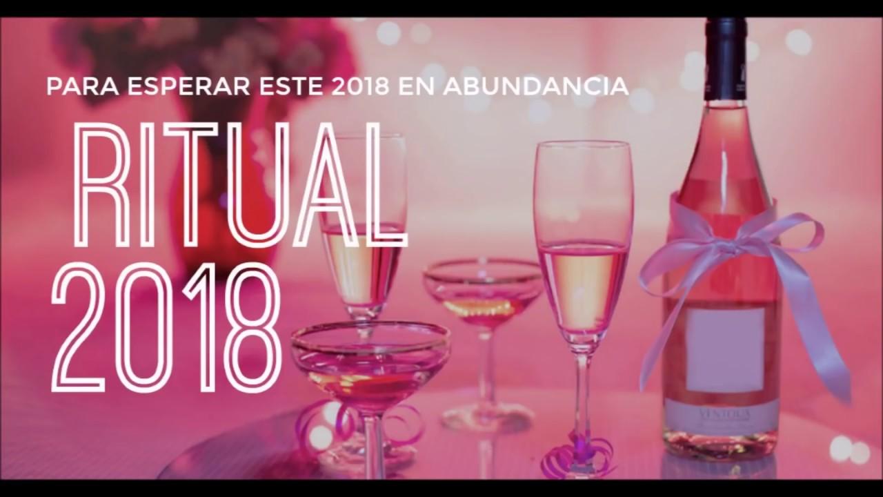 Ritual para la suerte el amor y el dinero univision youtube - Ritual para la suerte ...
