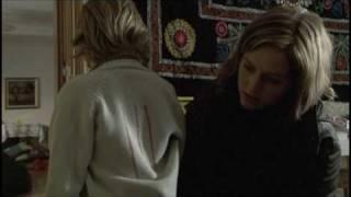 "Svensk Trailer: ""Wallander - Blodsband"" (2006)"