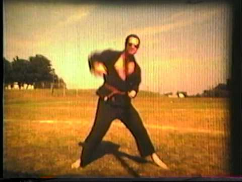 Bando Bob Maxwell's Historical Video Library Part 3