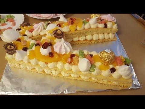 gâteau-à-alphabet,-gâteau-à-chiffre-(number-cake/-alphabet-cake)-avec-un-biscuit-ultra-moelleux