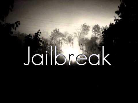 e-dubble - Jailbreak