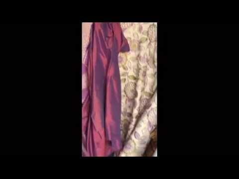 iluvfabrix.com, Upholstery Fabric & Drapery Fabric On Sale