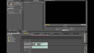 работаем с technicolor cinestyle