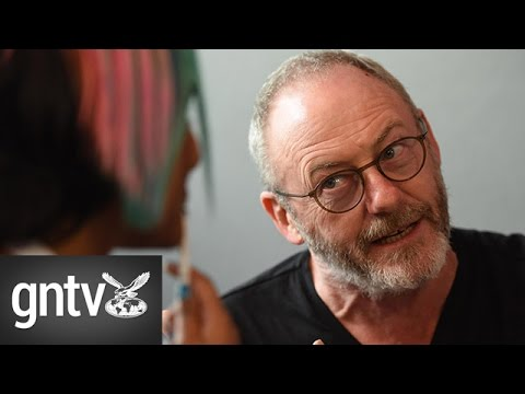 Liam Cunningham tells us what's in store for season 7 of Game of Thrones
