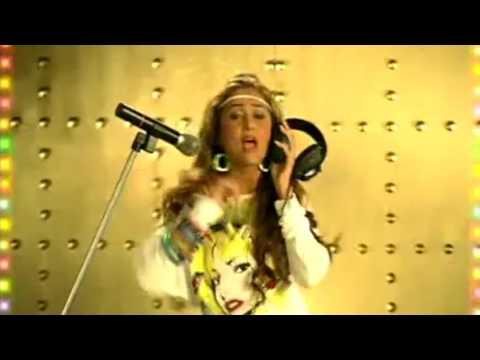 Disco 82 (Copyright Cut) Disco 82 (HD)