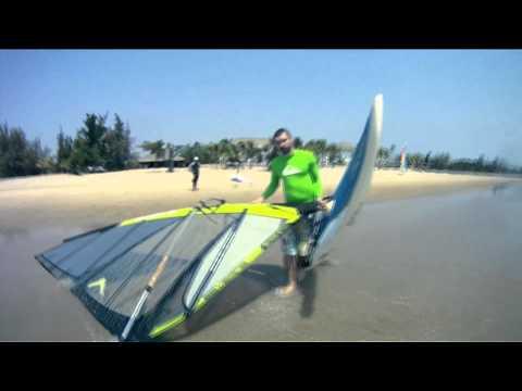 Sonim и серфинг