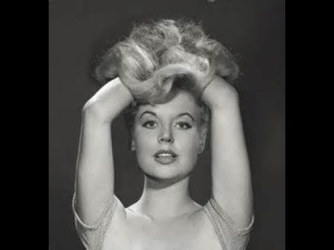 1950's Best USA female singers compilation mix vol.2 (1950-1958)