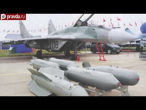 Russia's new second-to-none gliding aerial bomb ready air bomb