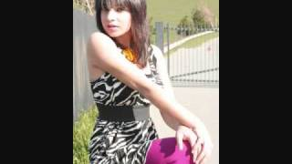 jasmine sandlas MUSKAN HOUSE REMIX (must listen)