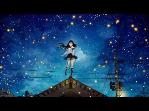 {Nightcore} - Starlight