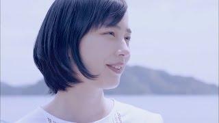 NON(能年玲奈) Netz廣島「歡迎來到未來的入口」「走向美好的未來」篇【...