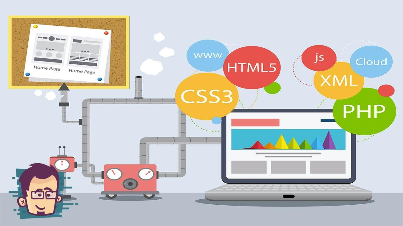 فوائد لتصميم موقع الانترنت maxresdefault.jpg