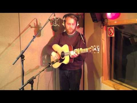 Adam Holmes and the Embers - Monday Morning