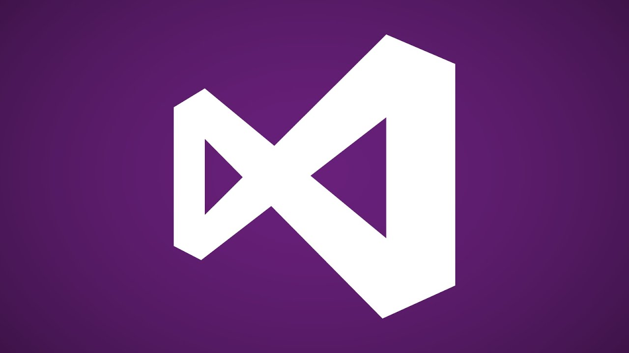 How To Download And Install Visual Studio 2015   YouTube