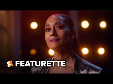Clip – The High Note Featurette – Find Your Voice (2020) | Movieclips Trailers