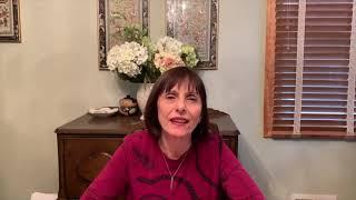 """A Few Minutes At Meucci's Episode 15 -- """"Mom, Grandma and Fond Food Memories:  Part 2"""""""