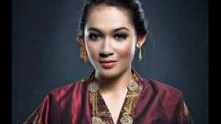 Exclusive! The most beautiful malay girls
