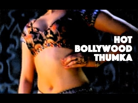 Top 10 Bollywood Thumka | Hot Bollywood Actresses thumbnail