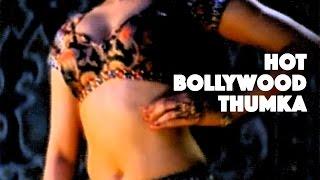 Top 10 Bollywood Thumka | Hot Bollywood Actresses