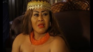 SWORD OF JUSTICE SEASON 3 - LATEST 2017 NIGERIAN NOLLYWOOD ROYAL MOVIE