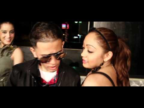 New *Music Video* Sweet Wine- Veekash Sahadeo [Official Music Video] [Chutney 2012]