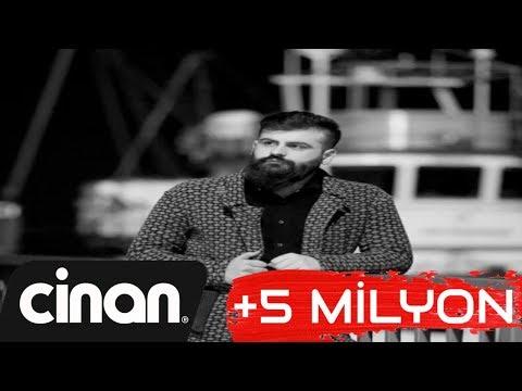 Yasin Aydın - Yar Sana Demedim Mi (Official Video)