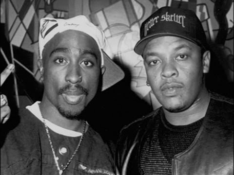 Old School Trap Mix 2014 (DJTK) Ft. Dr Dre, 2pac, Nate ...