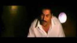 ziad asad-Amshaw