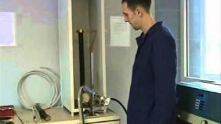 Испытательная лаборатория «Эксперт»(, 2011-01-14T10:16:44.000Z)
