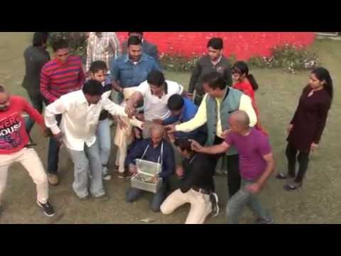 THE TAKLA NEW  Movie Song Official Video On Mollywood 2015 Letast Video Song