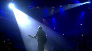 David Gilmour - Fat Old Sun [Remember That Night]