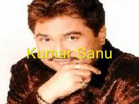janam meri janam  Mr Bechara  Free karaoke with...