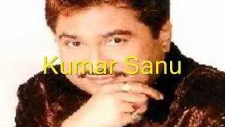 janam meri janam  Mr Bechara  Free karaoke with lyrics by Hawwa