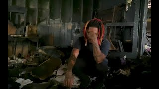 VELSSER   PROXY ( OFFICIAL VIDEO )