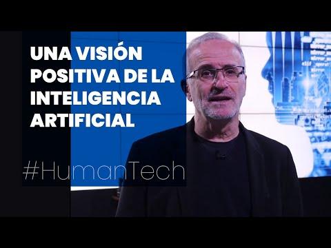 Entrevista Ramón Mantaras