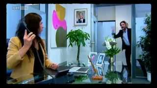 Stermann & Grissemann - Humbug Folge 3