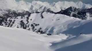 Pensión Montanha ( *) Salardú Valle de Arán