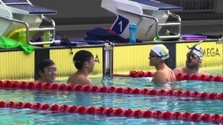 fina world championships 2015 quah ting wen team singapore