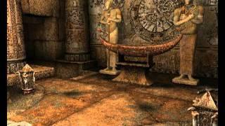 Dracula Origin walkthrough part 11