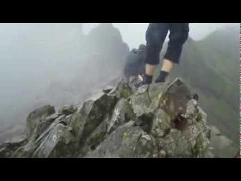 Gruff Rhys - Lost Tribes (Official Video) von YouTube · Dauer:  3 Minuten 38 Sekunden