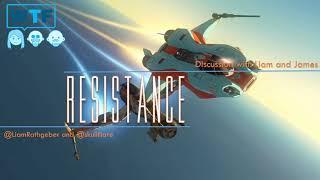 star wars resistance season 1