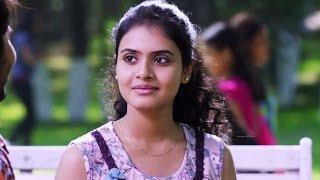 Nookaraju (Parvateesam) Enters into Girls Hostel Comedy Scene - Kerintha