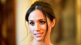 Meghan Markle's treatment of her father is the 'best character assessment'