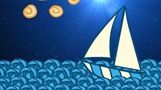 JJ Heller - Boat Song (Subtitulado Al Español)