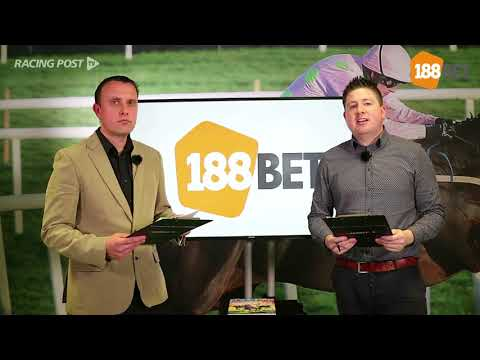 Upping The Ante: Cheltenham Preview Week 11