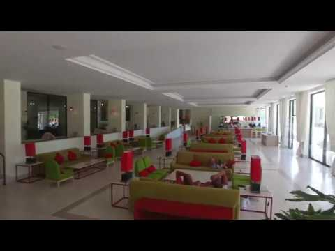Louis Zante Beach Hotel  by Louis Hotels | All-Inclusive 4* hotel in Zakynthos
