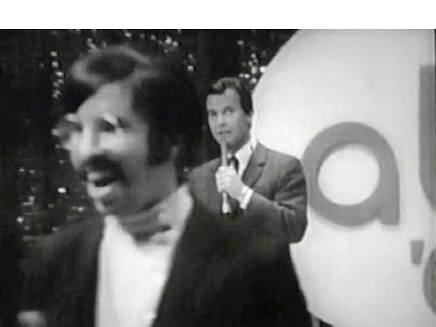American Bandstand 1968 -Hollywood Hotline/Spotlight Dance- 96 Tears, ? and the Mysterians. mp3