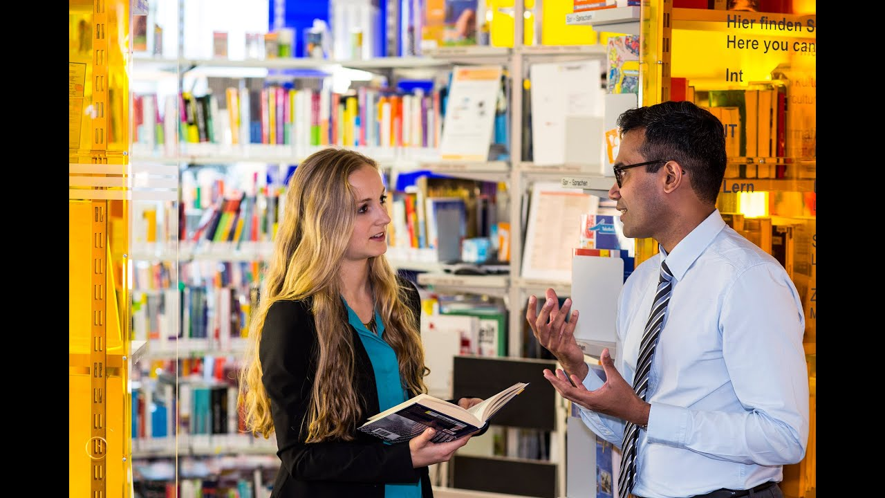 BASF | Jobs, Benefits, Business Model, Founding Story