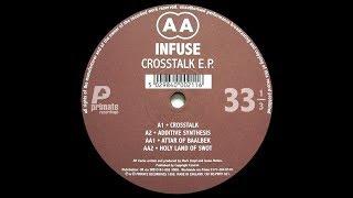 Infuse - Crosstalk
